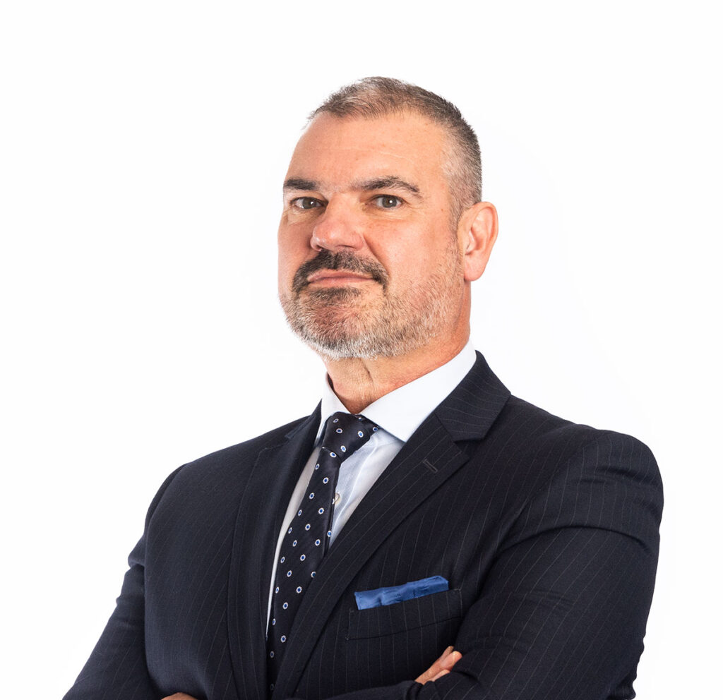 david purvis commercial director